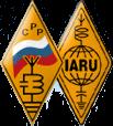 Сайт радиолюбителей Ульяновской области